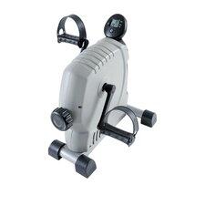 Magneciser Arm / Leg Pedal Exerciser