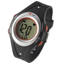 Fit-9 Heart Rate Monitor