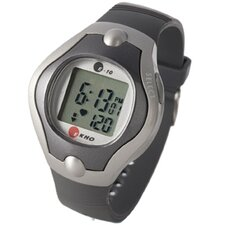 E-10 Heart Rate Monitor