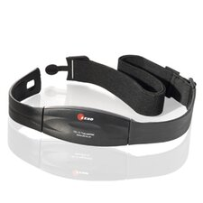 TE-15 Transmitter with Elastic strap