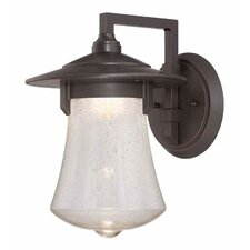 Paxton Outdoor Wall Sconce
