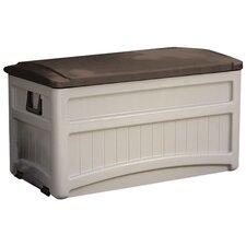 73 Gallon Deck Storage Box