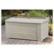 127 Gallon Deck Storage Box