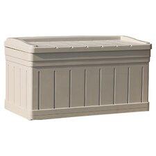 Deluxe 129 Gallon Deck Storage Box