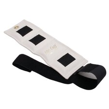 Rehabilitation Ankle and Wrist Weight