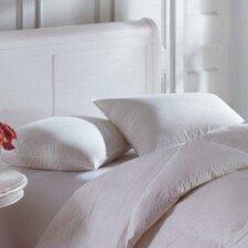 Cascada European Pillow