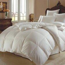HIMALAYA Soft 800 White Goose Down Pillow