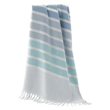 Bodrum Beach Towel
