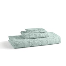 Anacapri 3 Piece Towel Set