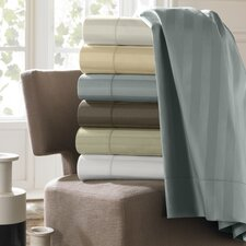 Sienna Duvet Cover Collection