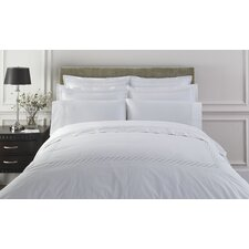 Letto Cable Duvet Cover