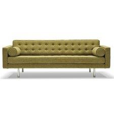 Bulgaria Sofa
