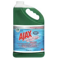 Expert Neutral Multi-Surface/Floor Cleaner Concentrate