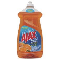 Antibacterial Liquid Dish Detergent (Set of 6)