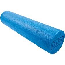 GoFit Foam Roll
