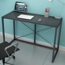 Technology Writing Desk