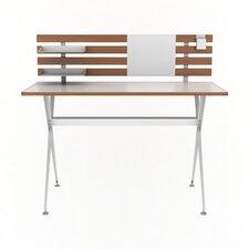 Genius Writing Desk
