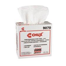 Chux General Purpose Wiper in White