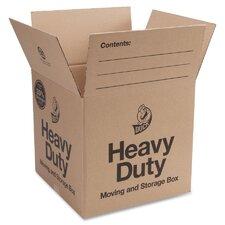 """Heavy Duty Box (25"""" H x 18"""" W x 18"""" D)"""