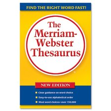 paperback merriam-websters intermediate dictionary Choices 5e & merriam webster dictionary p: paperback:  merriam-websters elementary dictionary:  merriam-webster's intermediate dictionary, new edition, 2016 .