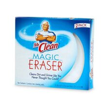 Magic Eraser (Set of 2)