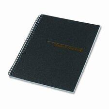 Teacher's Plan Record Book