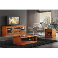 Transitionals Coffee Table Set