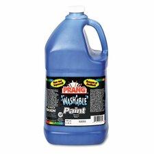 Crayola Washable Paint, 1 Gallon