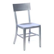 Melanie Side Chair (Set of 2)