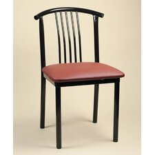 Gabby Side Chair (Set of 2)