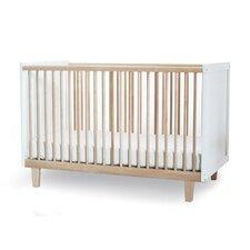 Rhea Convertible Crib