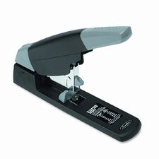 High-Capacity Heavy-Duty Stapler