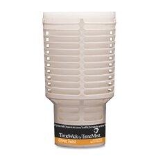 Timewick Dispenser Refill - 36-ml