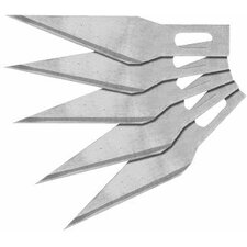 Blade Bulk (Set of 40)