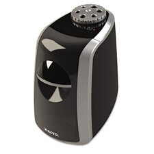Sharpx Principal Electric Pencil Sharpener