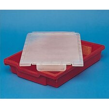 "3"" Gratnell Trays (Set of 6)"