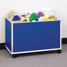 Koala-Tee Mobile Toy Box