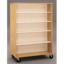 Encore Mobile Standard Bookcase