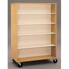 Encore Mobile Standard Bookcase