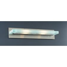 Slim 2 Light Vanity Light