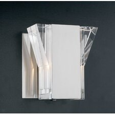 Eastman  1 Light Wall Sconce