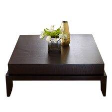 Adams Morgan Coffee Table