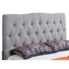 Aspen Upholstered Headboard