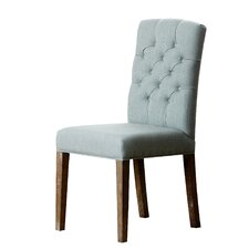 Colin Parsons Chair