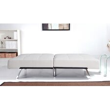 Riley Convertible Sofa