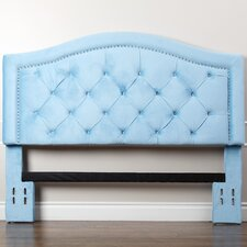 Courtney Upholstered Headboard