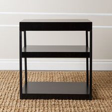 Middlebury Console Table