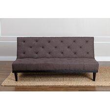 Graham Convertible Sofa