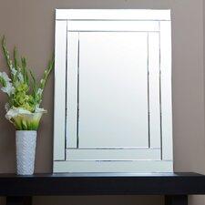 Tivoli Wall Mirror