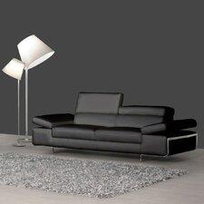 Bocca Sofa